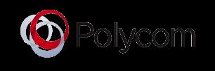 Polycomlogo-onixVoip