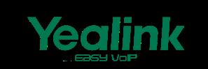 Yealink-logo-onyx-Voip