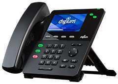 digium-office-telephone