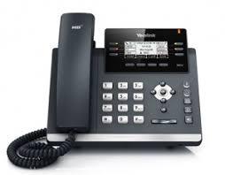 office-telephone