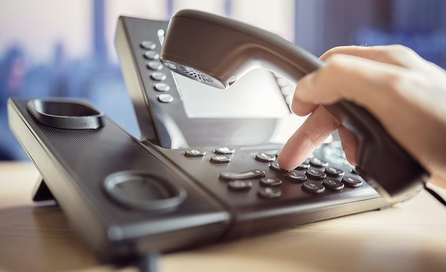 VoIP; Phone Sytems; Voice over Internet Protocol;
