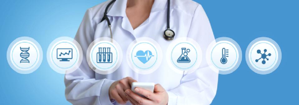 voip-medical-HIPAA