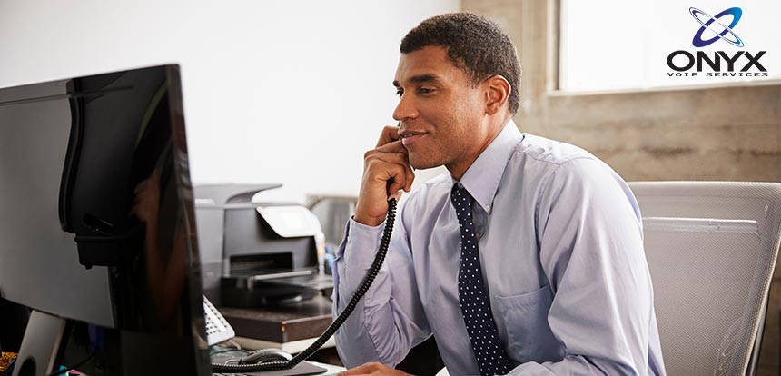 VoIP-Phone-Systems-for-Small-Businesses