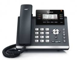 office-telephone