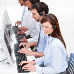 VoIP-customer-care-representative-solutions