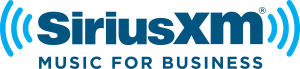 SiriusXM-for-business