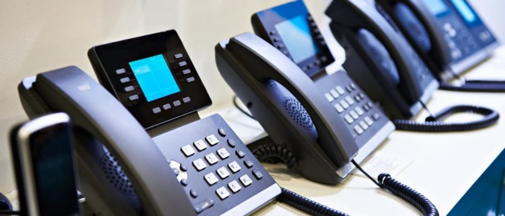 phone-systems