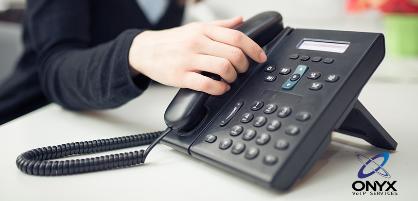 voip-phones-for-business